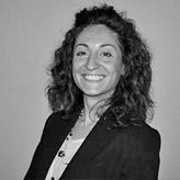 Francesca Meli Agente Grandi Agenzie